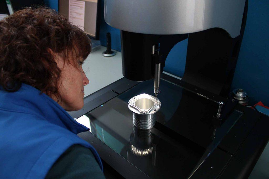 2020 10 23 14.04.00 - Mauritech tornitura e meccanica di alta precisione dal 1998